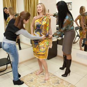 Ателье по пошиву одежды Видного
