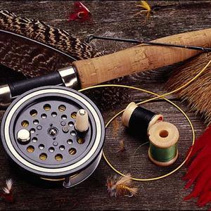 Охотничьи и рыболовные магазины Видного