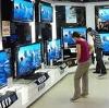 Магазины электроники в Видном