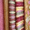 Магазины ткани в Видном