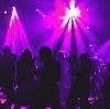 Ночные клубы в Видном