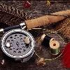 Охотничьи и рыболовные магазины в Видном