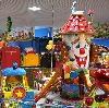 Развлекательные центры в Видном