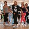 Школы танцев в Видном