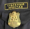 Судебные приставы в Видном