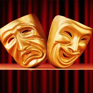 Театры Видного