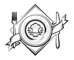 Гостиничный комплекс Орловский - иконка «ресторан» в Видном